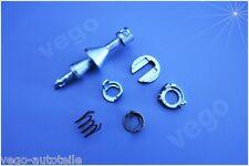 riparare la serratura della porta CILINDRO SERRATURA ANTERIORE SINISTRA / DX BMW