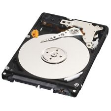 80/120/160/250/320/500/640/750/1000GB SATA 2,5 Zoll Notebook Festplatte HDD 9mm