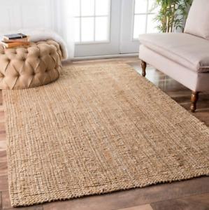 Carpet Vintage Brown