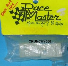 Tamiya Monster Beetle Blackfoot Heavy Duty Steering Knuckle K1 K8 Race Master RC