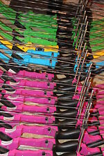 NASP Strings Made New Scout/ School Compound Full Set Genesis  Free Shipping!