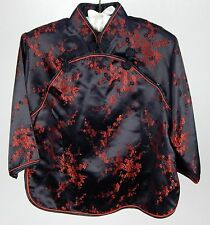 Oriental Women's Clothing Top XL