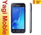 Brand New Unlocked Samsung J1 Mini J105Y Mobile Phone Smartphone Black AU Stock
