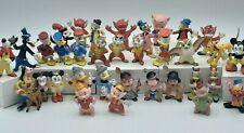 Top ! Figuren - Auswählen - Disney Classic 60er Jahre  von Heimo- Gr. 3 -5 cm