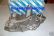 FIAT CROMA-THEMA DS 1°serie - SUPPORTO FILTRO NAFTA 5984593
