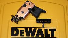 Dewalt   #152274-19 #152274-22 VSR DC Switch dw988,dw056,dw997,dc385,dw995,dw057