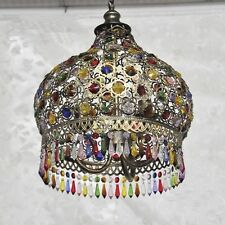 colorful chandelier lighting. modern colorful crystal ceiling light pendant lamp fixture lighting chandelier t