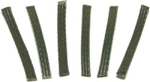 Scalextric C8075 Braid Pack HO Scale