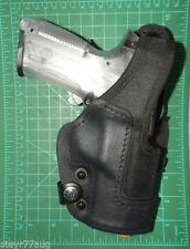 Belt (OWB)