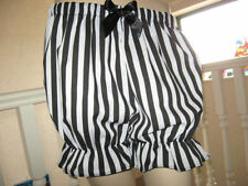 Unbranded Striped Shorts for Women