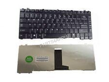 Toshiba Satellite Pro M300-S1002?X PSMD1U-007?005 S1002V PSMD1U-00F?008 Keyboard