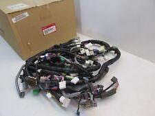2009-2010 Honda Pilot OEM Instrument Panel Wire Harness 32117-SZA-A30