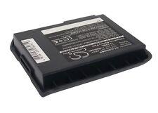 Li-ion Battery for Intermec CN50 AB25 318-039-001 NEW Premium Quality