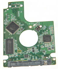 Western Digital WD Scorpio Blue WD1600BEVT 160GB SATA HDD - PCB board ONLY!!