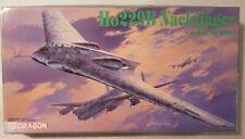 Dragon Horten Ho229B Nachtjäger 1/48