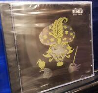 Insane Clown Posse - The Great Milenko CD SEALED 2014 Press ICP juggalo twiztid