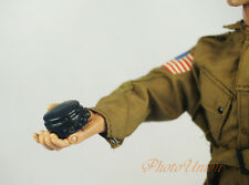 1:6 Scale Action Figure GI Joe Military Land Mine Military Toy K1189 Z