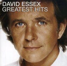 David Essex – Greatest Hits [CD]