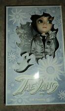 JUN Planning Pullip Tae Yang Wedding Doll Figure - US Seller
