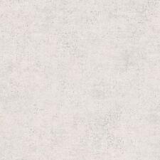 Rollos de papel pintado liso A.S. Création color principal gris