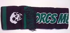 ORCS MUST DIE UNCHAINED! Scarf PAX EAST 2015! BRAND NEW! EXCLUSIVE!