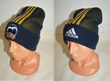 Adidas ALBA Berlin Logo Beanie Hat With Tags