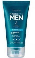Oriflame Sweden North for Men Original Aftershave Balm Aftershave Balm  (50 ml)