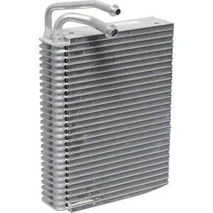 A/C AC Evaporator Core Fits Chrysler 300 Dodge Challenger Charger 2011-2013