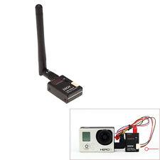 Original BOSCAM BOS350 5.8G 350mw 32CH Wireless Transmitter for RC Gopro Camera