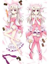 Anime Dakimakura Fate/kaleid liner prisma illya Hugging Body Pillow Case ML4