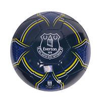 Everton F.C. Football VL Official Merchandise SIZE 5
