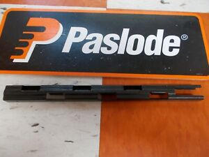 Paslode Part # 905921 MAGAZINE CHANNEL (BLACK) New Zealand
