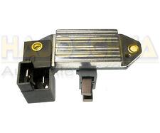 Regulador de voltaje generador regulador regulador Magneti mareli lima generador 12 V Fiat
