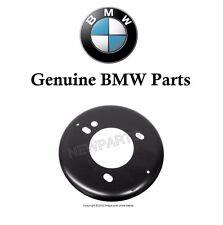 For BMW 323i 328i 323Ci Reinforcement Plate Strut Mount Genuine 51717036781