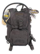 Camelbak Ambush 62588 100oz/3L Hydration Backpack w/Mil Spec Antidote Black