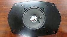 "Holden FB FC FE EK EH EJ Replacment Dash Speaker, Round 5"" 4 ohm"
