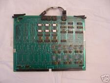 General Electric GE 2000 Resolver RLV 02 44A719301 G02