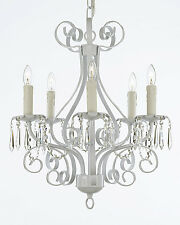 Country Chandeliers and Ceiling Fixtures  eBay