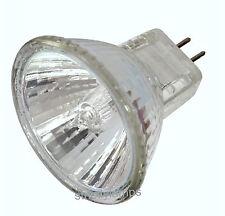 10 x  MR11 35w Halogen Light Bulbs 12v £5.79 delivered