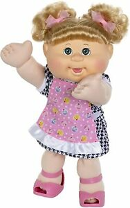 Cabbage Patch Kids- Kids Baker Doll
