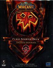 4x Prince Malchezaar Betrayal of the Guardian Epic 151 World Warcraft WoW TCG