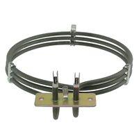 Cappa aspirante Metallo Grasso Filtro Per AEG 511 D-W//GB 61041097000