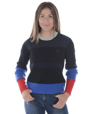 Pull Tricot Sweat Kenzo Sweater Femme Noir 860 2TO572 99 TL. M FAIRE OFFRE