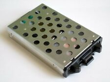 ▲Panasonic Toughbook CF-19 Hard Drive Caddy COMPLETE - Festplattengehäuse Case▲