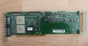 ADAPTEC AAC-364/DELL2 ACC-9000MD/DELL 4 channel SCSI RAID Controller