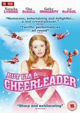 but I'm a Cheerleader 5055002531286 With Melanie Lynskey DVD Region 2