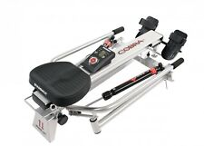 Rameur D'appartement Hammer Rower Cobra 4536