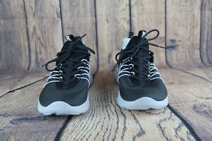 Nike Women's Darwin Anthracite/White Blue Tint Casual Shoe 819959-005 US 10 New