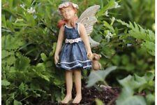 Miniature Dollhouse FAIRY GARDEN - Brianne - Accessories