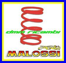 Molla di contrasto variatore MALOSSI YAMAHA T-MAX 500 530 Rossa +30% 2914023R0